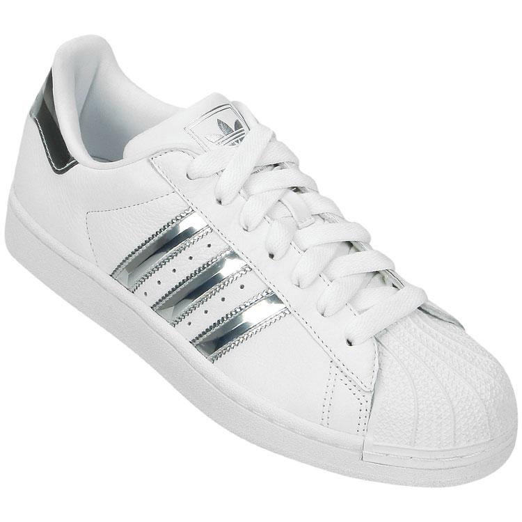 Zapatillas Comprar Ii España Tenis Online Adidas Star HtwwqSz
